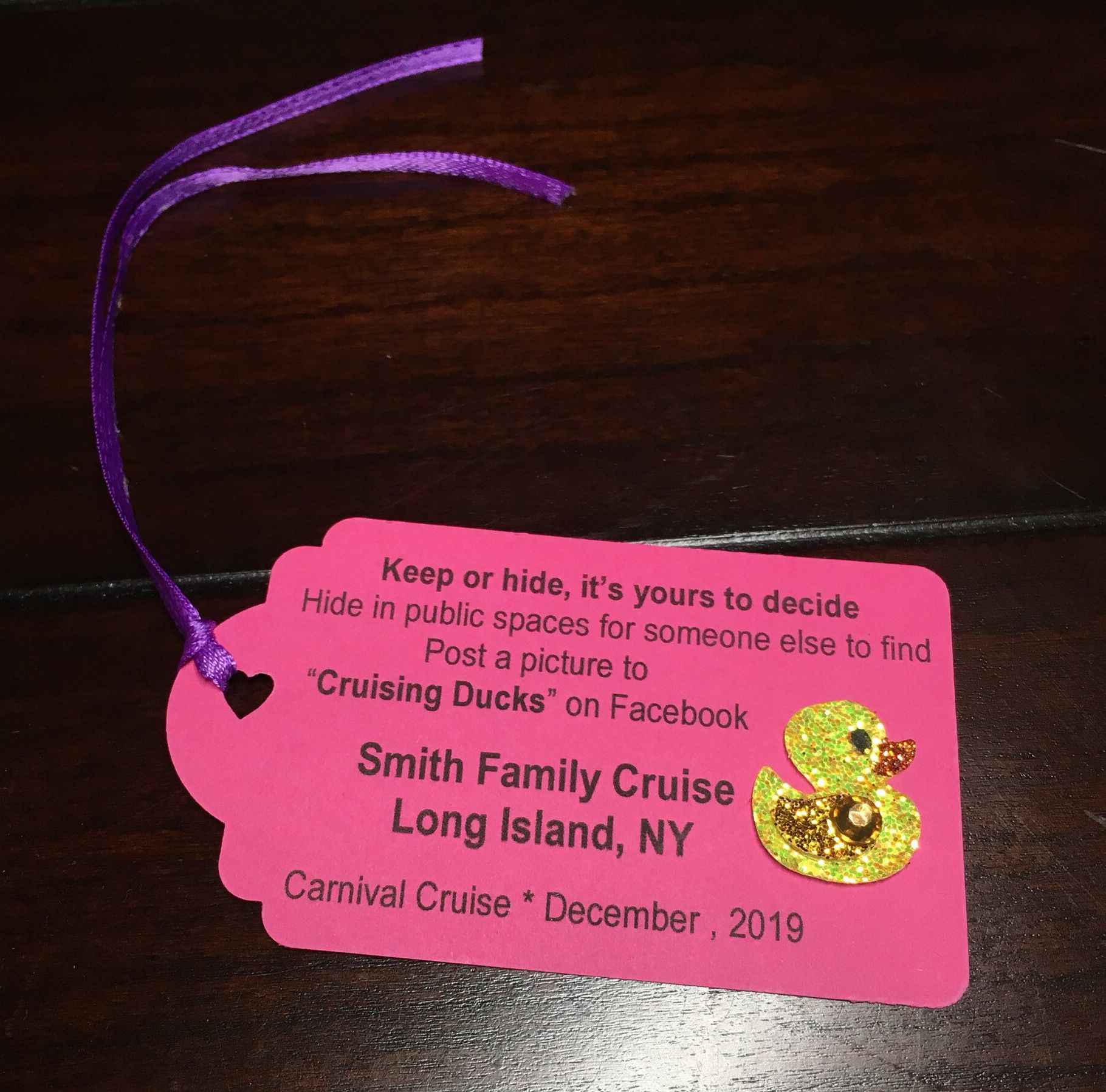 Customizable Cruising Ducks Tags Rubber Ducky Tags Duck Etsy Baby Shower Duck Lucky Ducky Favor Tags