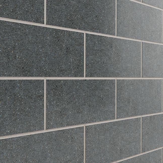 Stonework Granite Block : Masonry blocks south queensland gb stone from austral