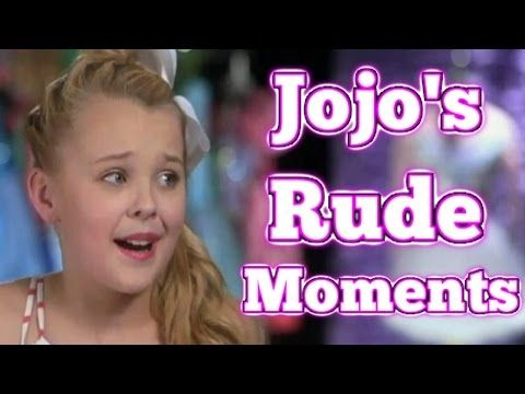 The Muser TV Proudly Presents Funniest Dance Moms Comedy Musically Compilation Featuring Maddie Ziegler Mackenzie JoJo Siwa