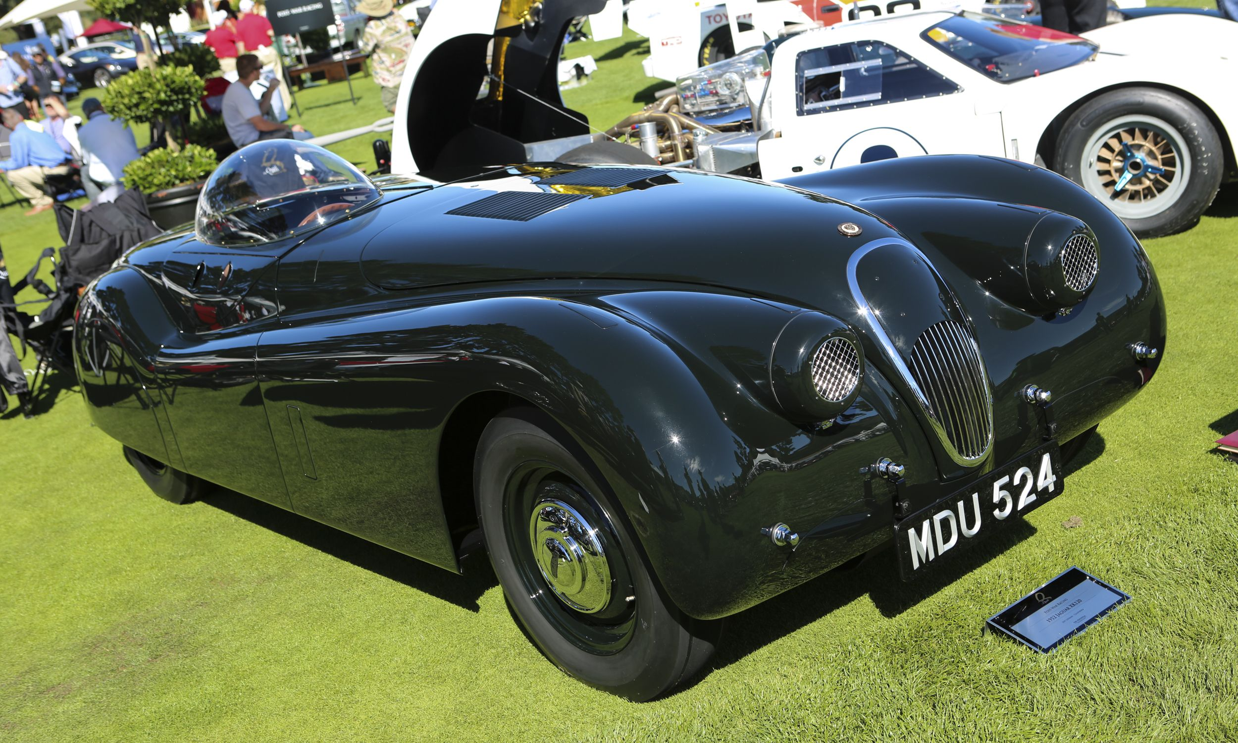 1952 jaguar xk 120 antique cars used car prices used cars