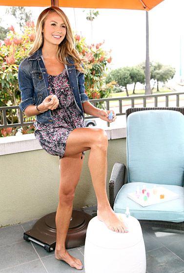 Ladies Shoes Fashion