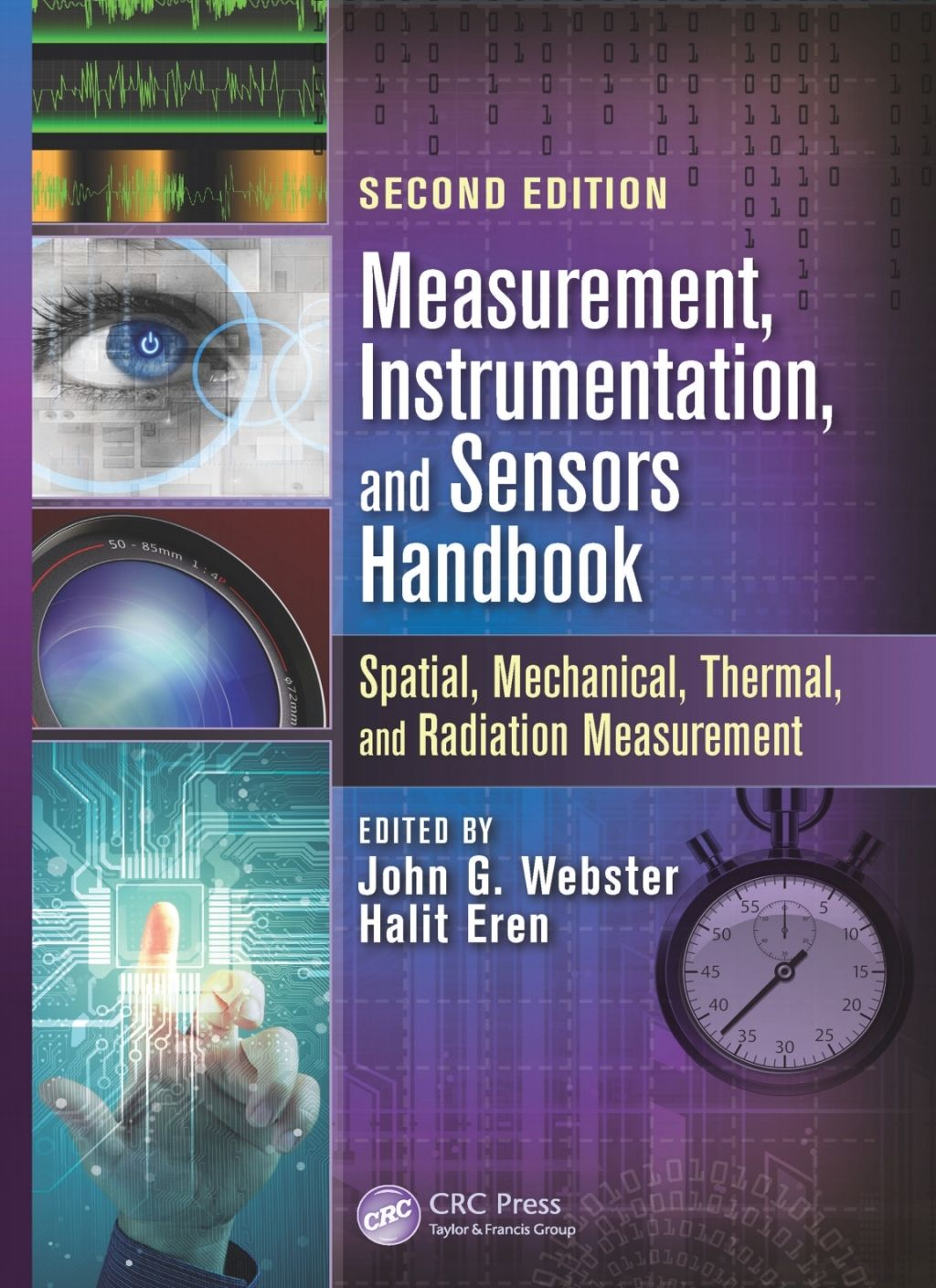 Electronic Measurements And Instrumentation Ebook