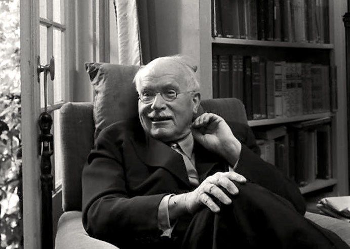 The 17 Most Influential Quotes Of CG Jung The Father Of Soul Psychology The 17 Most Influential Quotes Of CG Jung The Father Of Soul Psychology The 17 Most Influential Qu...