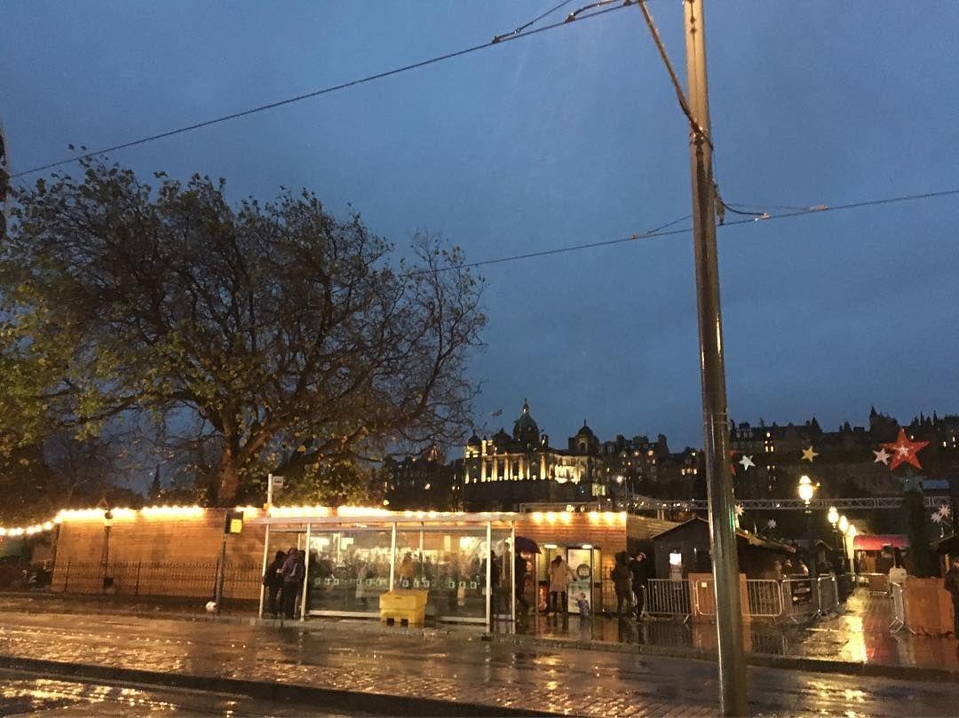 #globetrotter #instatravel #passiontravel #passionpassport #travel #travelblog #travelgram #travel blogger #traveldiaries #voyage #followme #picofthedays #photooftheday #life #edinburgh #edimbourg #uk #unitedkingdom #royaumeuni http://tipsrazzi.com/ipost/1515186673259036551/?code=BUHBkBkAr-H