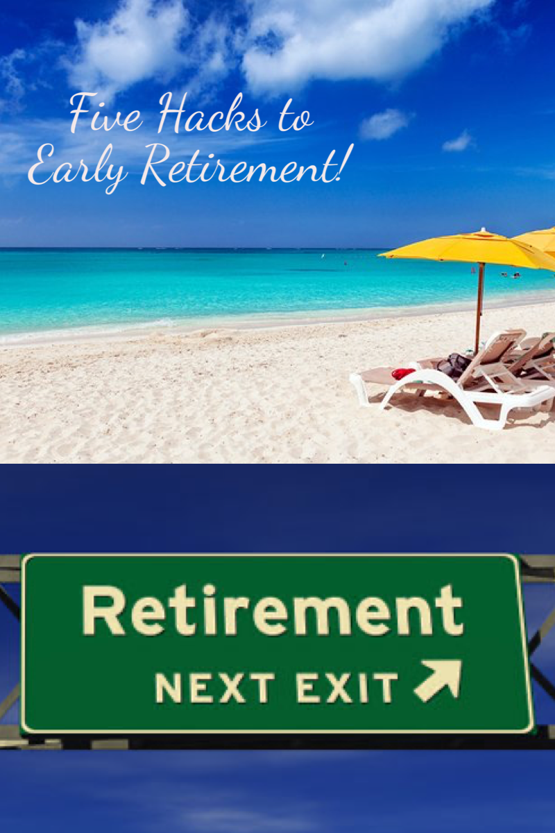 Ultimate Retirement Guide Early Retirement Retirement Planning Calculator Federal Retirement