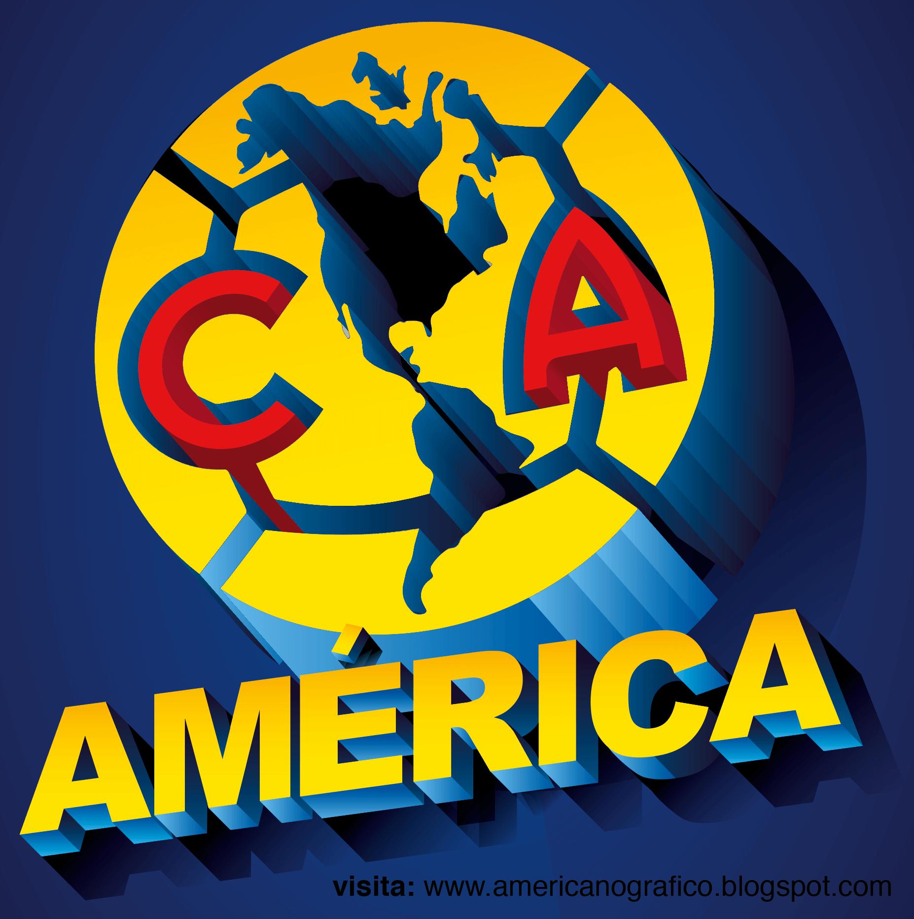 Mi Razon De Existir Club America Club De Futbol America Playera Club America