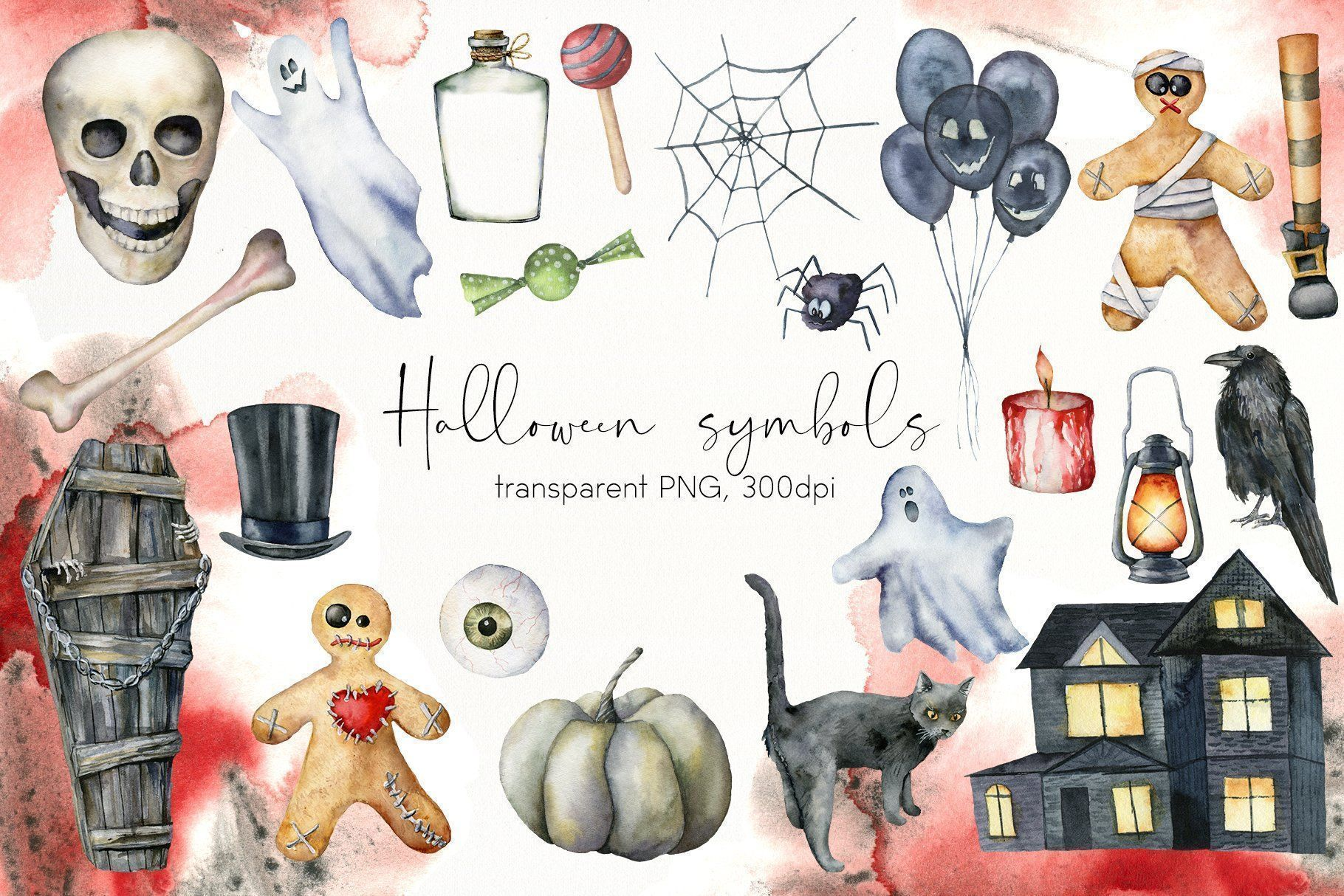 Happy Halloween night. Watercolor by Yuliya Derbisheva on @creativemarket #happyhalloweenschriftzug Happy Halloween night. Watercolor by Yuliya Derbisheva on @creativemarket #happyhalloweenschriftzug Happy Halloween night. Watercolor by Yuliya Derbisheva on @creativemarket #happyhalloweenschriftzug Happy Halloween night. Watercolor by Yuliya Derbisheva on @creativemarket #happyhalloweenschriftzug Happy Halloween night. Watercolor by Yuliya Derbisheva on @creativemarket #happyhalloweenschriftzug #happyhalloweenschriftzug
