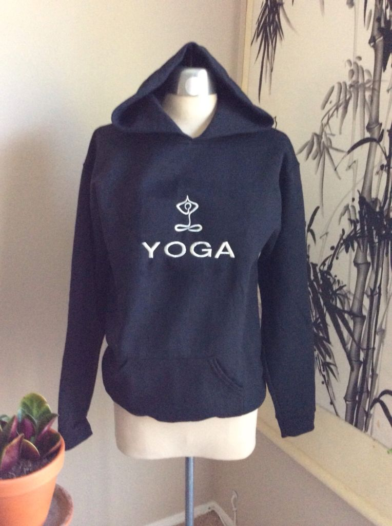 For Sale In The Yoga Room Redlands Ca Yoga Room