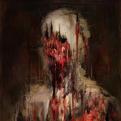 layers of fear solitude apk data