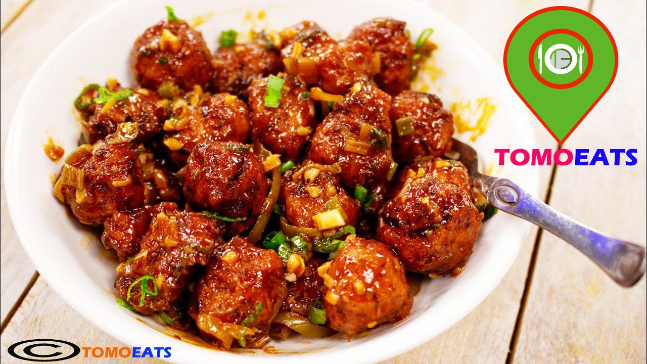 Order Food Online From Tomoeats From Restaurants Near You Late Night Food Near Me Tomoeats Manchurian Recipe Veg Manchurian Recipe Food