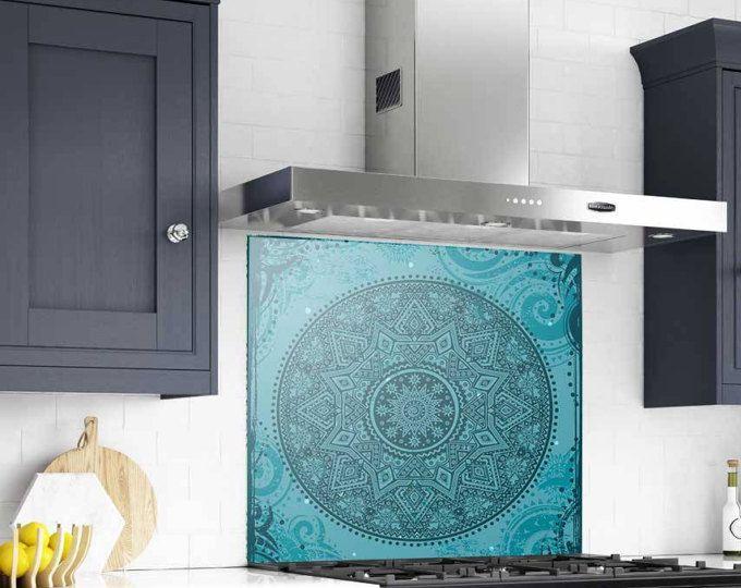 Carrelage Adhesif Talavera Tile Stickers Tile Decals