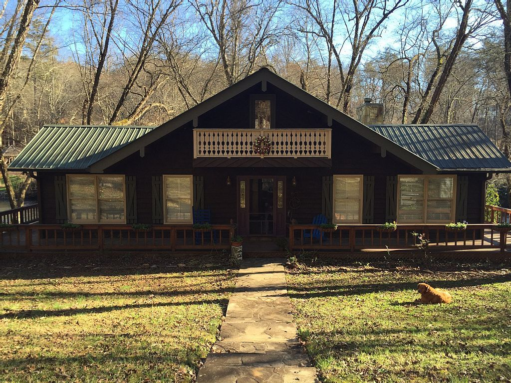 lodge brian head whispering pines cabin rentals in surrounded cabins vacation by trees property beautiful and rental