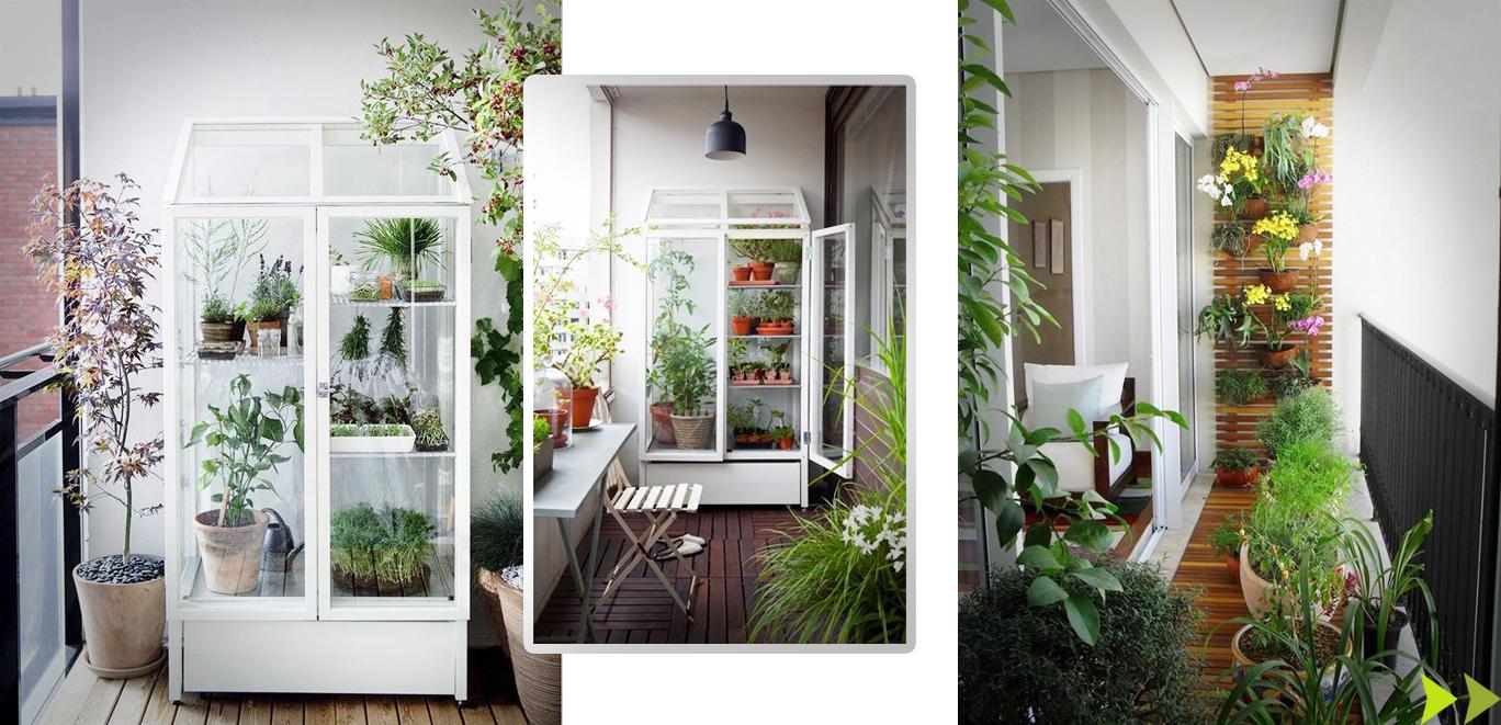 des inspirations pour vos terrasses et balcons bois design moderne contemporaine verdure. Black Bedroom Furniture Sets. Home Design Ideas