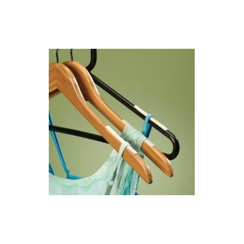 Self Stick Velvet Hanger Strips Hanger Accessories Pinterest