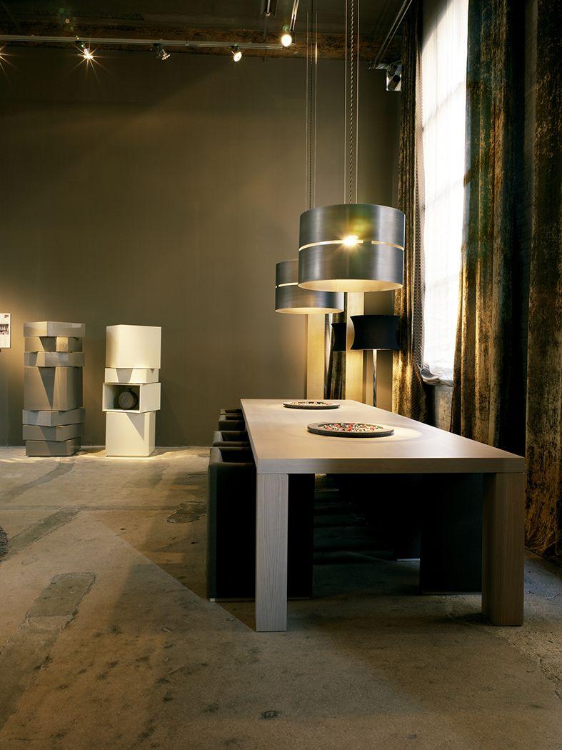 Interior Design By Joan Lao Casa Decor Barcelona Pinterest # Muebles Joan Lao