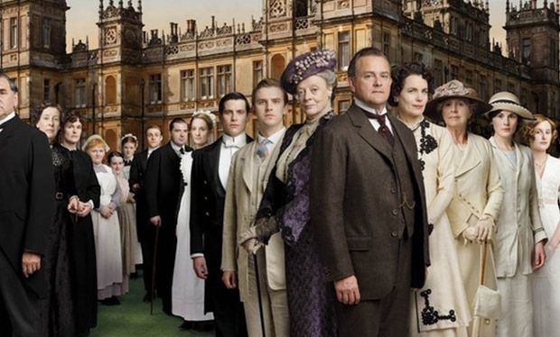 Downton-Abbey.jpg (620×374)