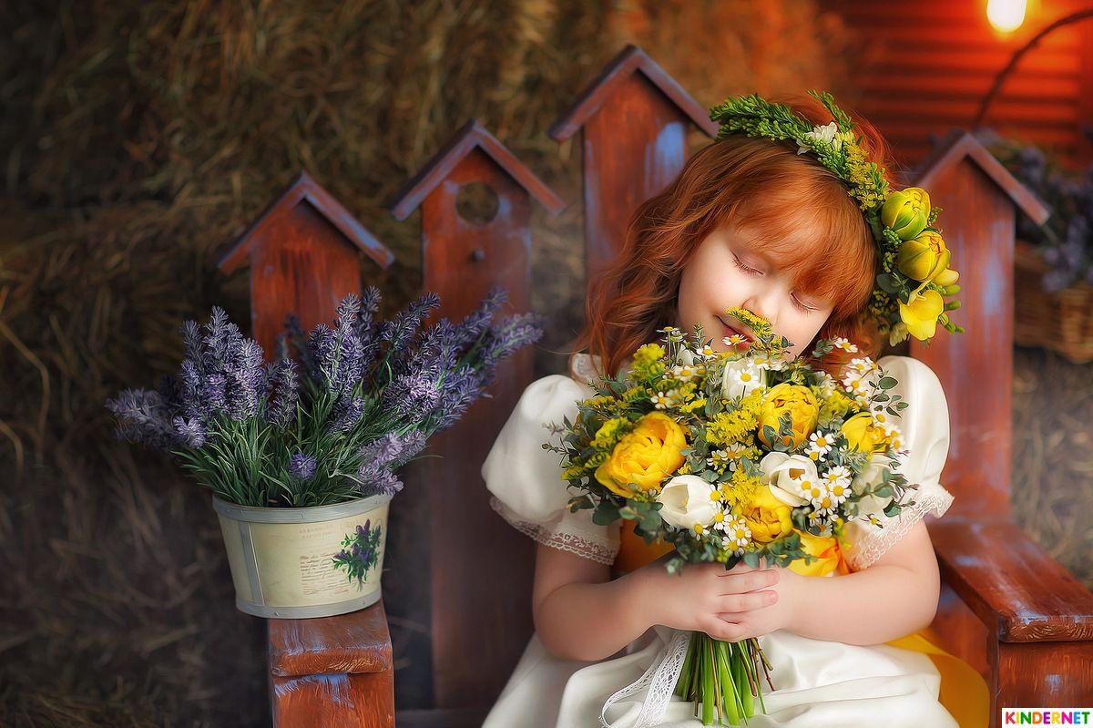 Moya Devochka Detskaya Fotografiya Detskie Foto Fotografii