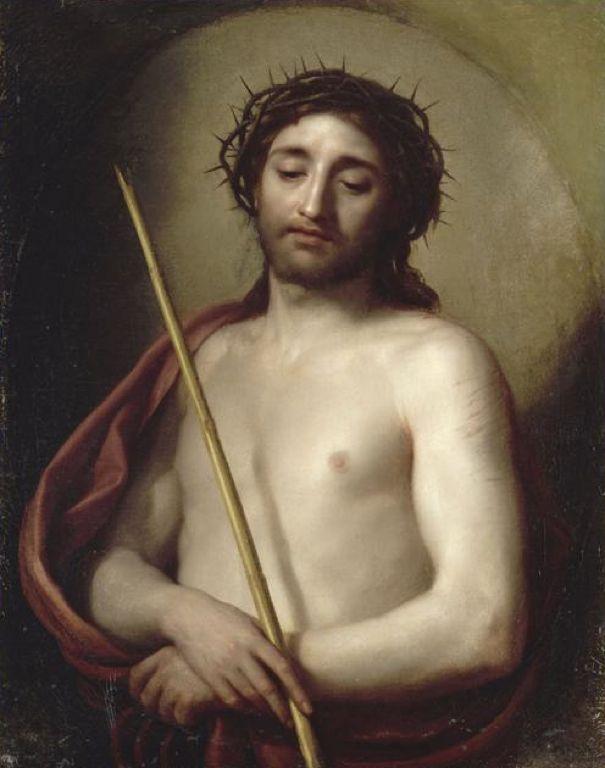 Pin on Catholic Angels and Saints