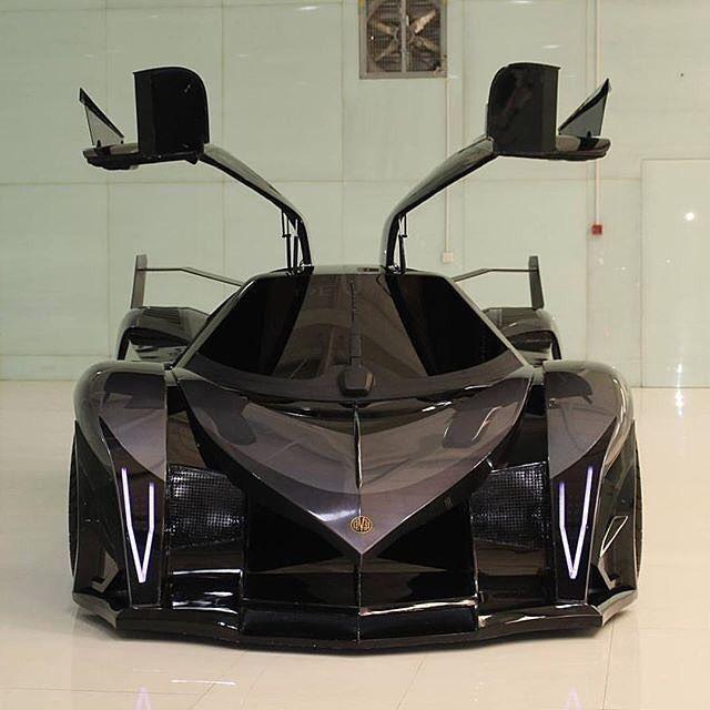 Instagram Photo By Kik Soleimanrt May 16 2016 At 6 43pm Utc Sports Cars Sport Cars Car