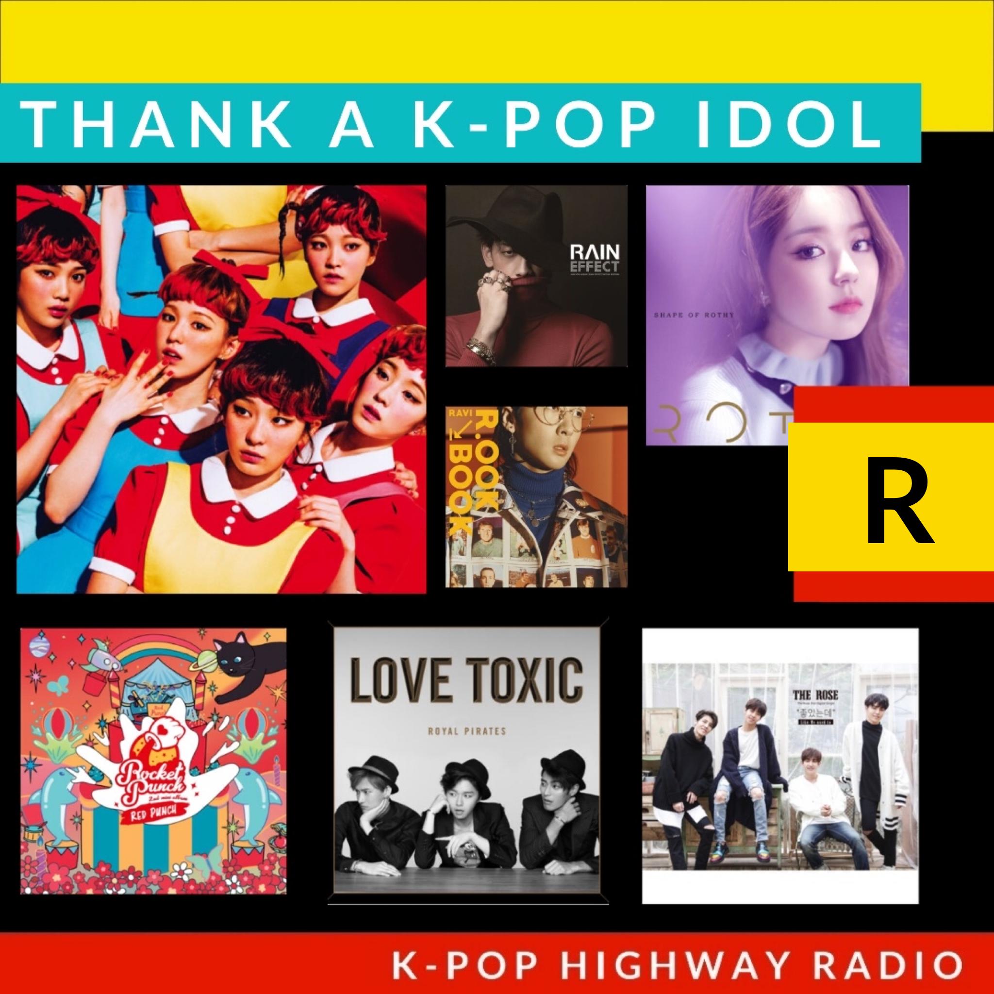 Join Us Thank You Fave Kpop Idol Kpop Radio K Pop Star