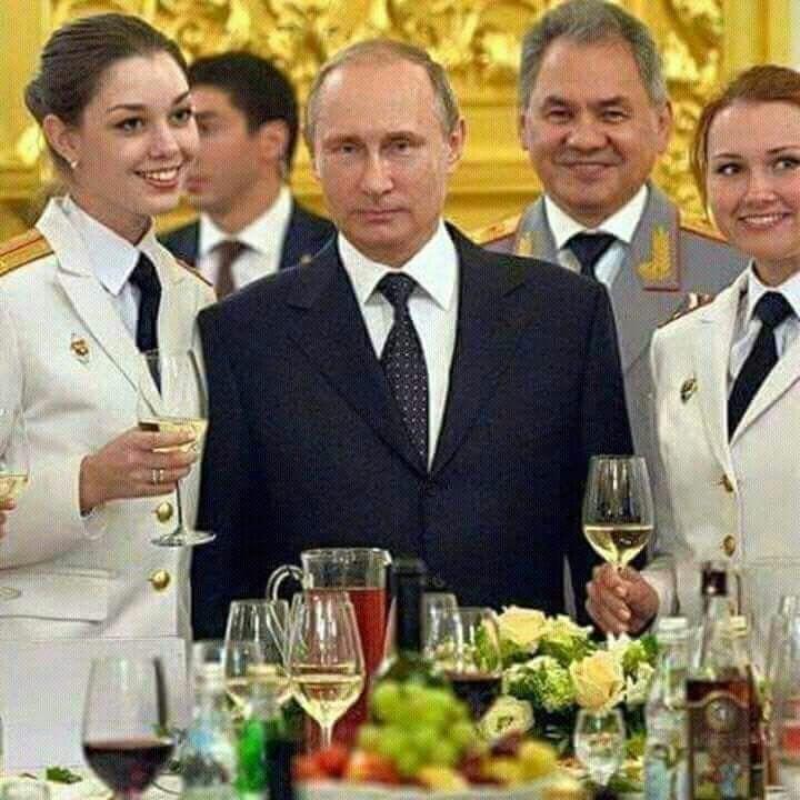 Pin Ot Polzovatelya 森 Na Doske Psl Prezidenty Rossiya Znamenitosti