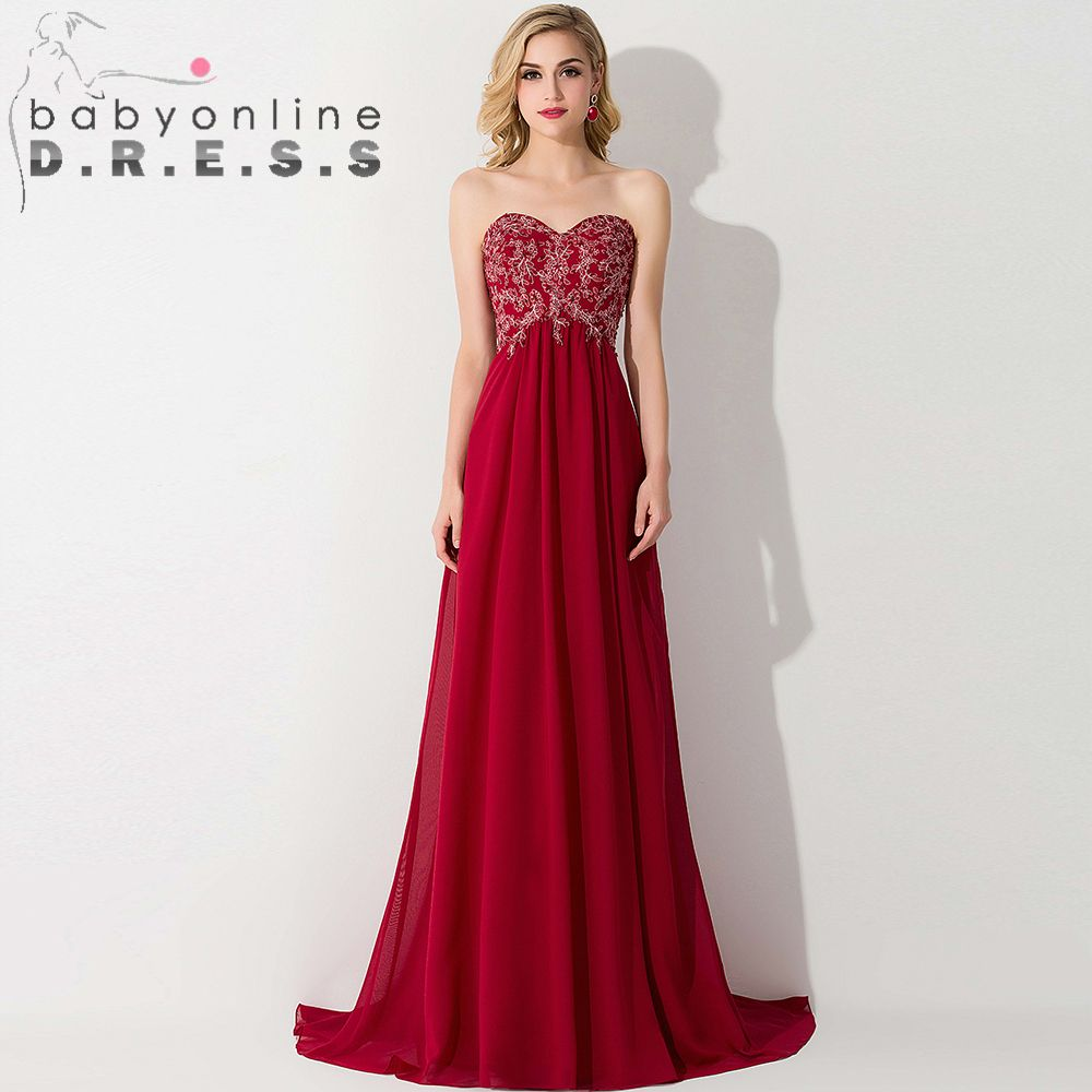 elegant maternity dresses - Google Search | Beautiful Maternity ...