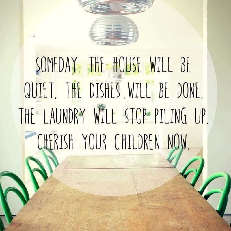 So True Quotes About Motherhood Mommy Quotes Mom Quotes