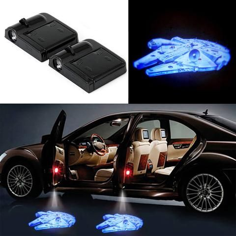 radio control millennium falcon usb charging cable