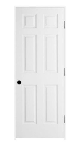 Doors - page 3...JELD-WEN Bostonian White...$129  sc 1 st  Pinterest & Doors - page 3...JELD-WEN Bostonian White...$129...Home Depot | For ...