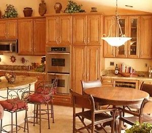 Perfect Kitchen Tuscan Decor. Kitchen Tuscan Decor 1000 Images About Ideas Islands  French Country Kitchens On Sich