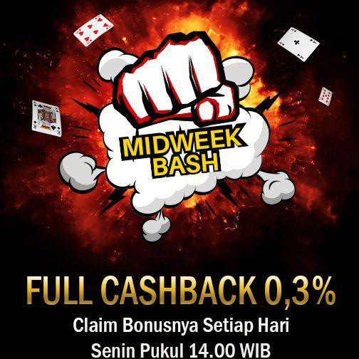 Ayo Nikmati Big Full Cashback 0 3 Dari Enjoyqq Agen Bandarq Situs Bandarq Agen Poker Terbaik Di Indonesia Bonus Di Ba Rummy Rummy Game Win A Holiday