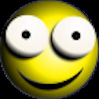 All Is One One Is All Mood Pics Stupid Memes Emoji