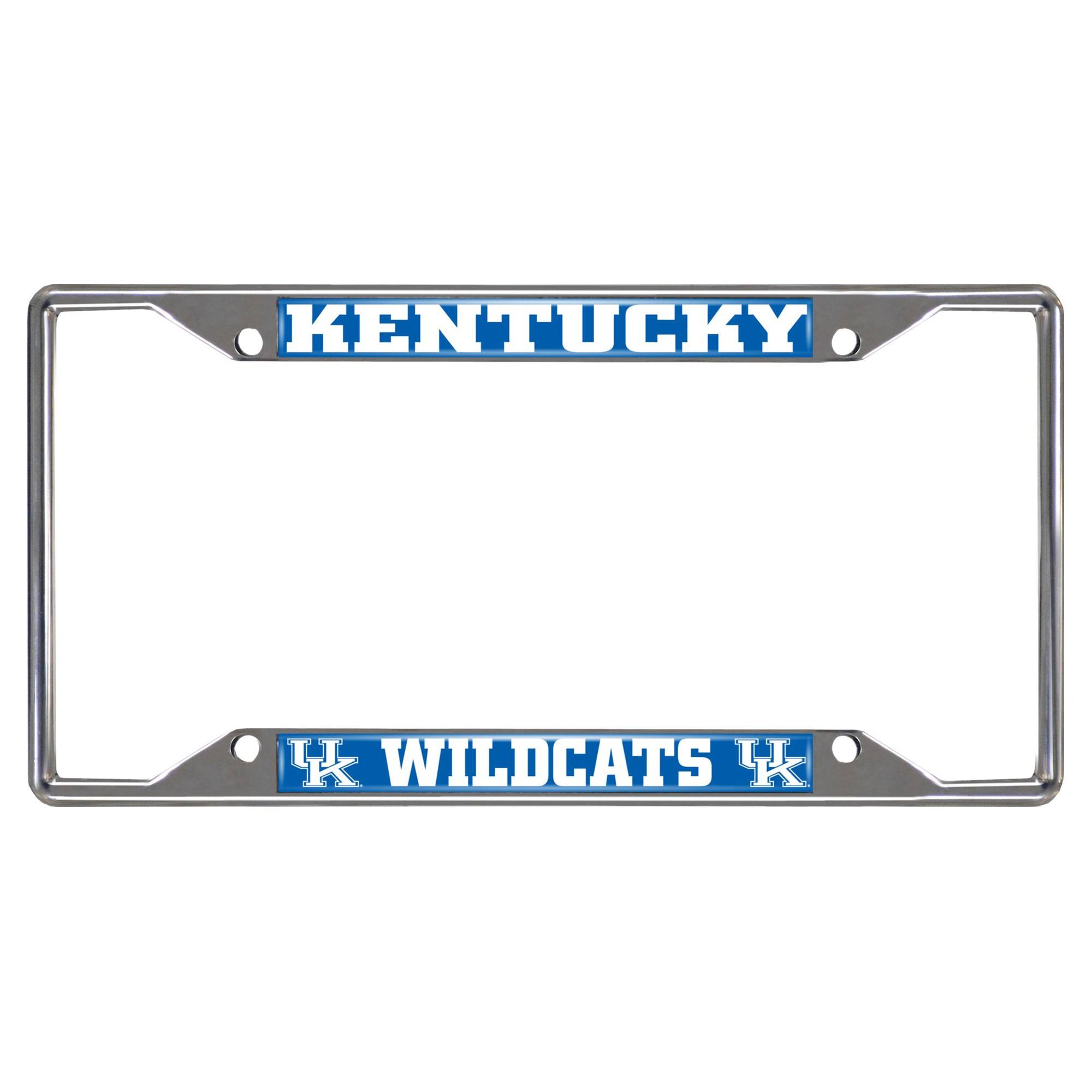 Amazing Kentucky License Plate Frame Pictures - Picture Frame Ideas ...