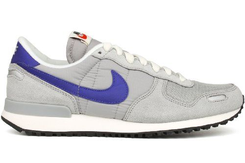 Air Vortex Retro Mens Running Shoes 543216-048 Check out the image look out  for  Nike Dual Fusion ... 943d93fe76177
