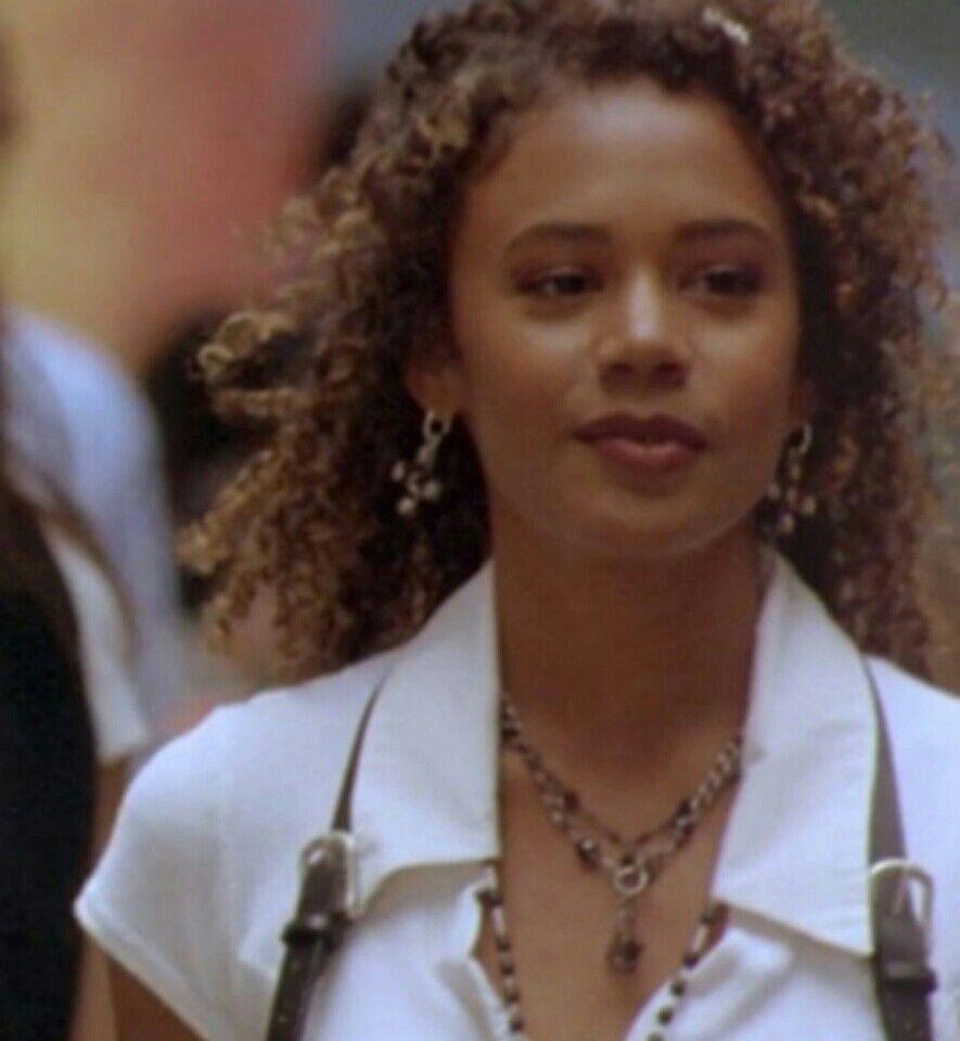 Rachel True In The Craft 1996 Rachel True The Craft Movie