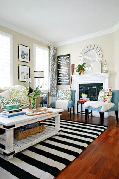 Best living room decor ideas bestlivingroomdecor also images in rh pl pinterest