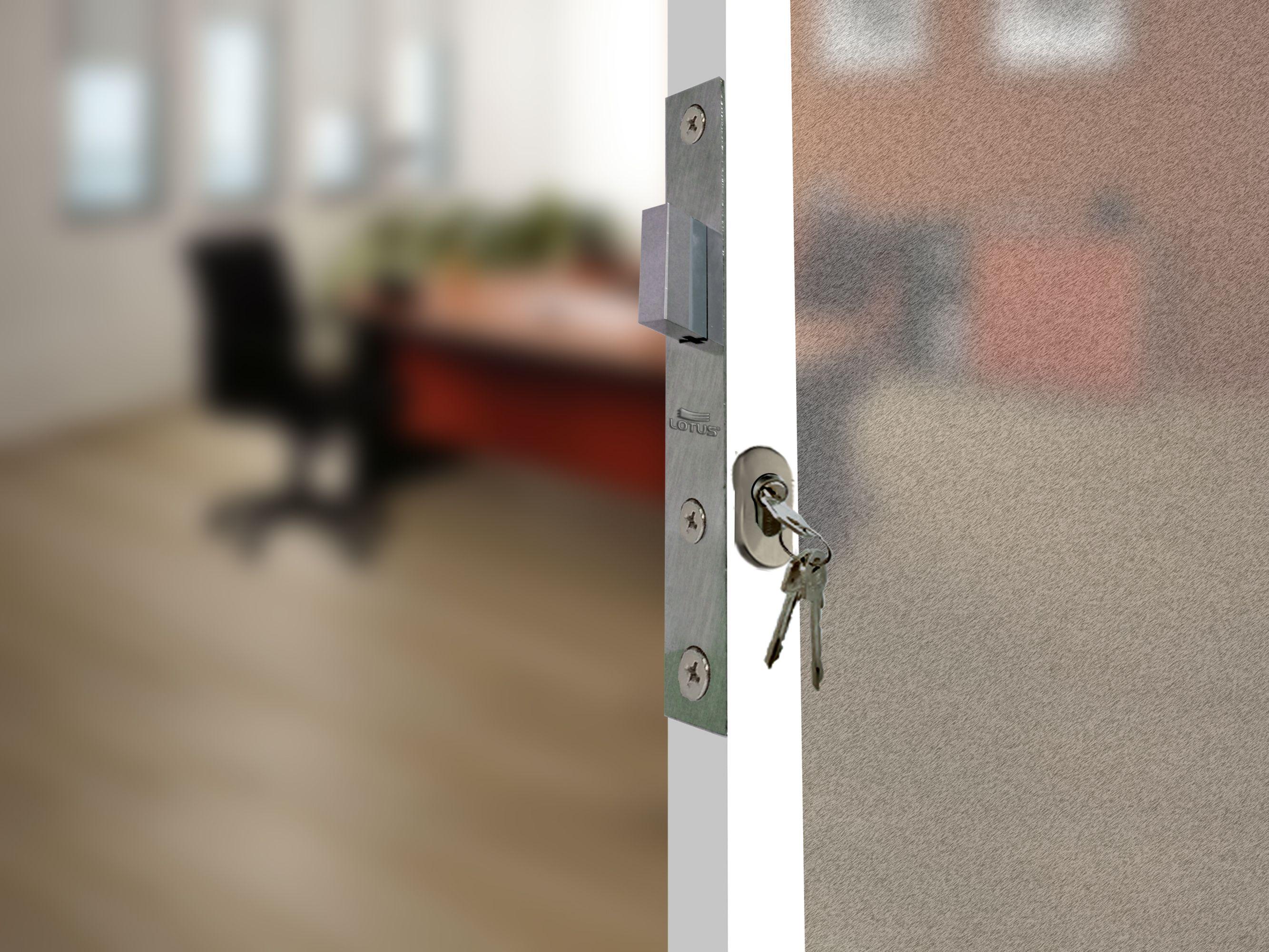 Pin On Cerraduras Puerta De Aluminio