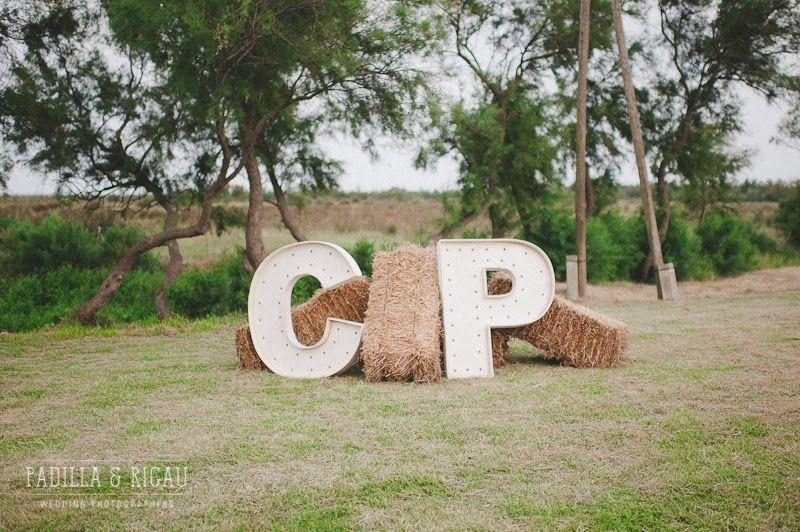 La boda de Carla   Pedro: El banquete