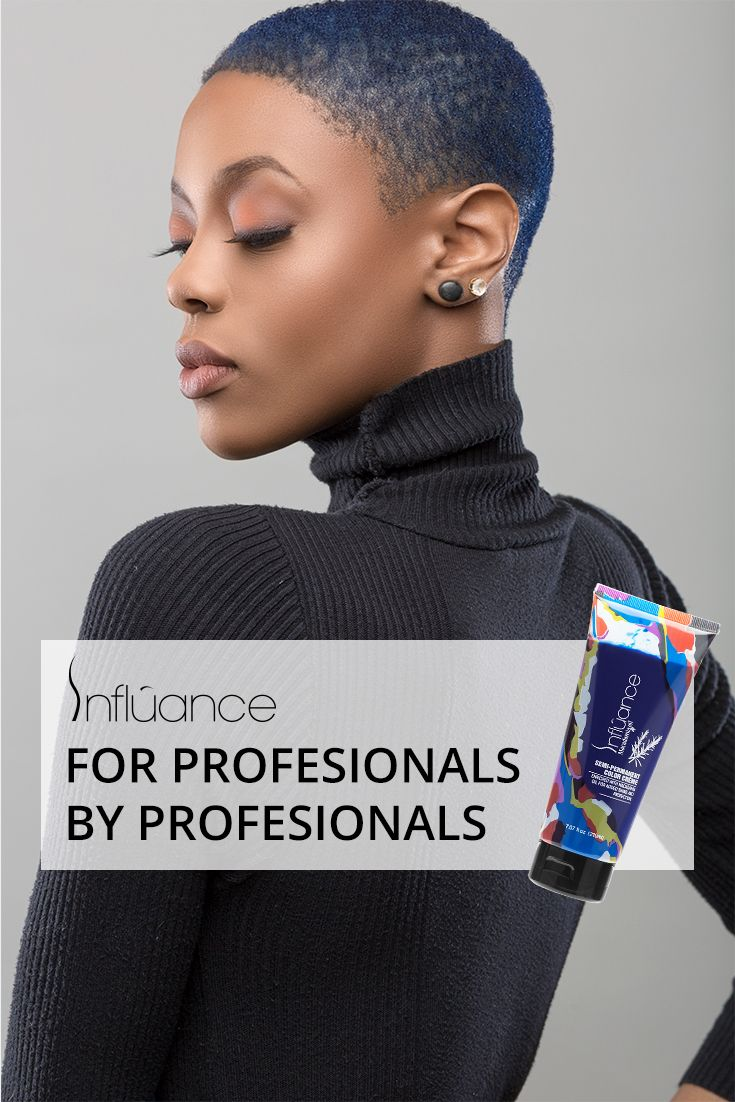 Register online today to purchase exclusive professional