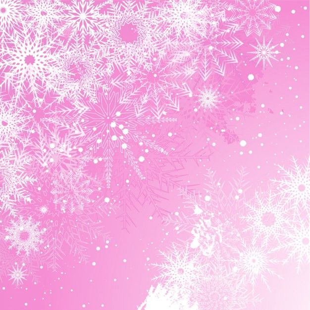 Pin By Frances Carter On Angels Baseball Theme Pink Christmas