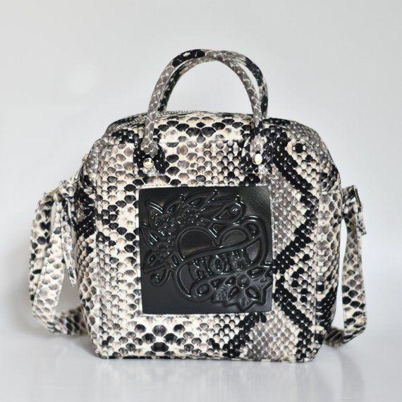 b064c571e77e Crossbody bags for women