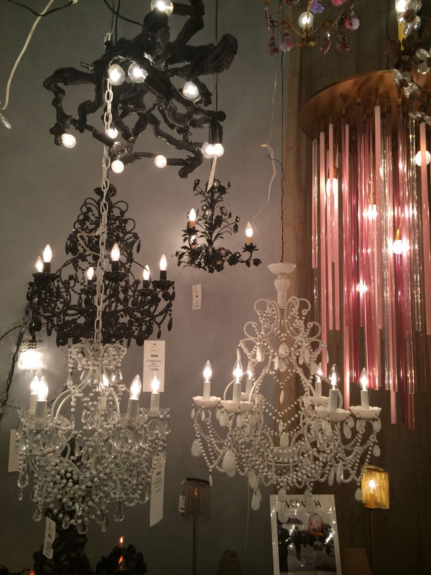 Abc Home And Carpet Chandelier Lighting Ceiling Lights