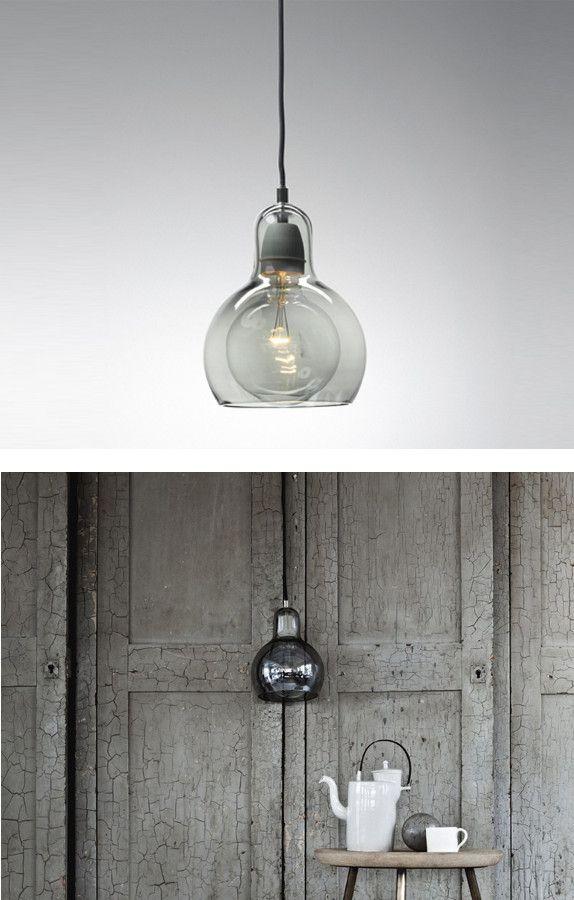 pin von ikarus design auf leuchten pinterest leuchten leuchtmittel und led leuchtmittel. Black Bedroom Furniture Sets. Home Design Ideas