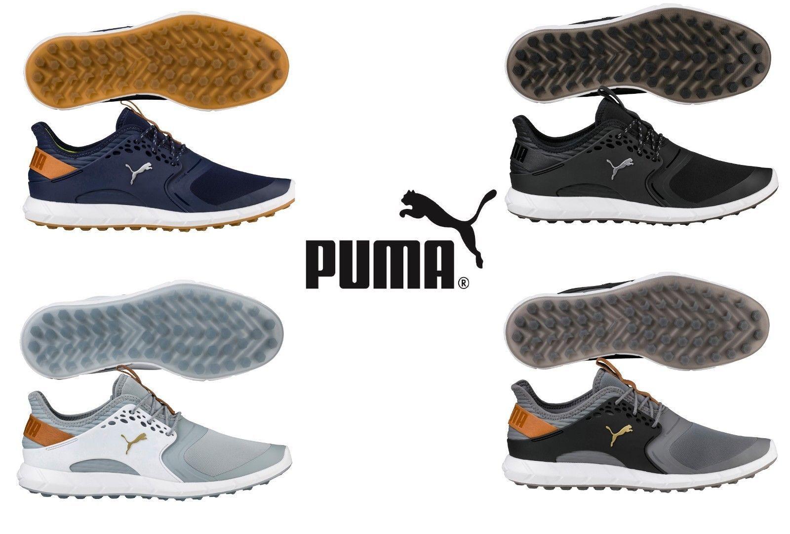 147c3 D3c9b Store Ignite Sneaker Puma Drizzle nmN80w