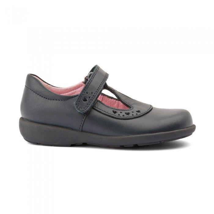 School shoes girls, School shoes