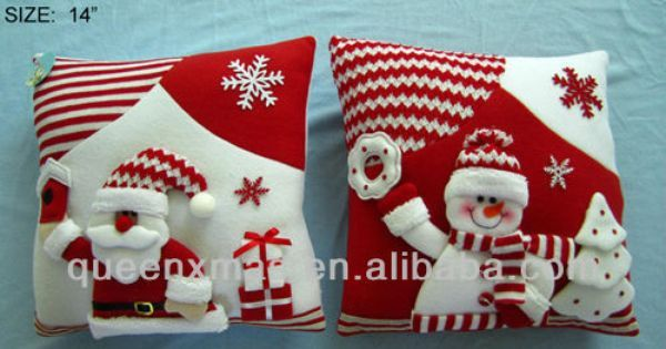 Navidad motivos. | Adornos navideños, Manualidades navideñas