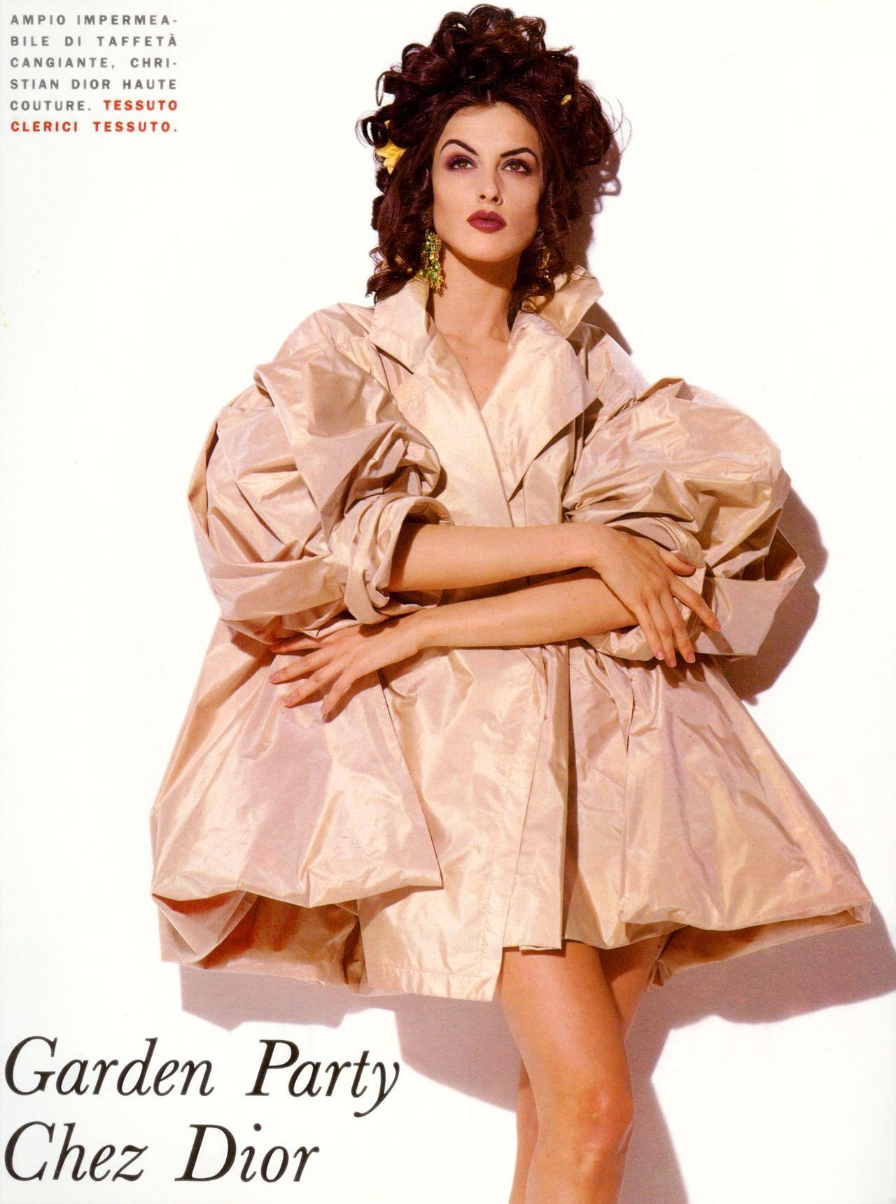 Watch Helena Barquilla (it ESP 1995 video