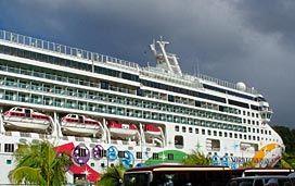 Norwegian PearlI Will Be Sailing Away W Blake On Nov Th Can - Norwegian pearl cruise ship