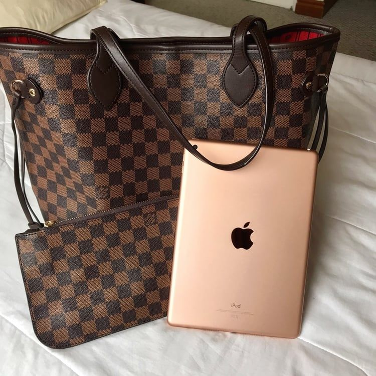 3787d4caff65 Louis Vuitton Checkered Canvas Shoulder bag  Fashion  Handbag  LV   LouisVuitton  Collection