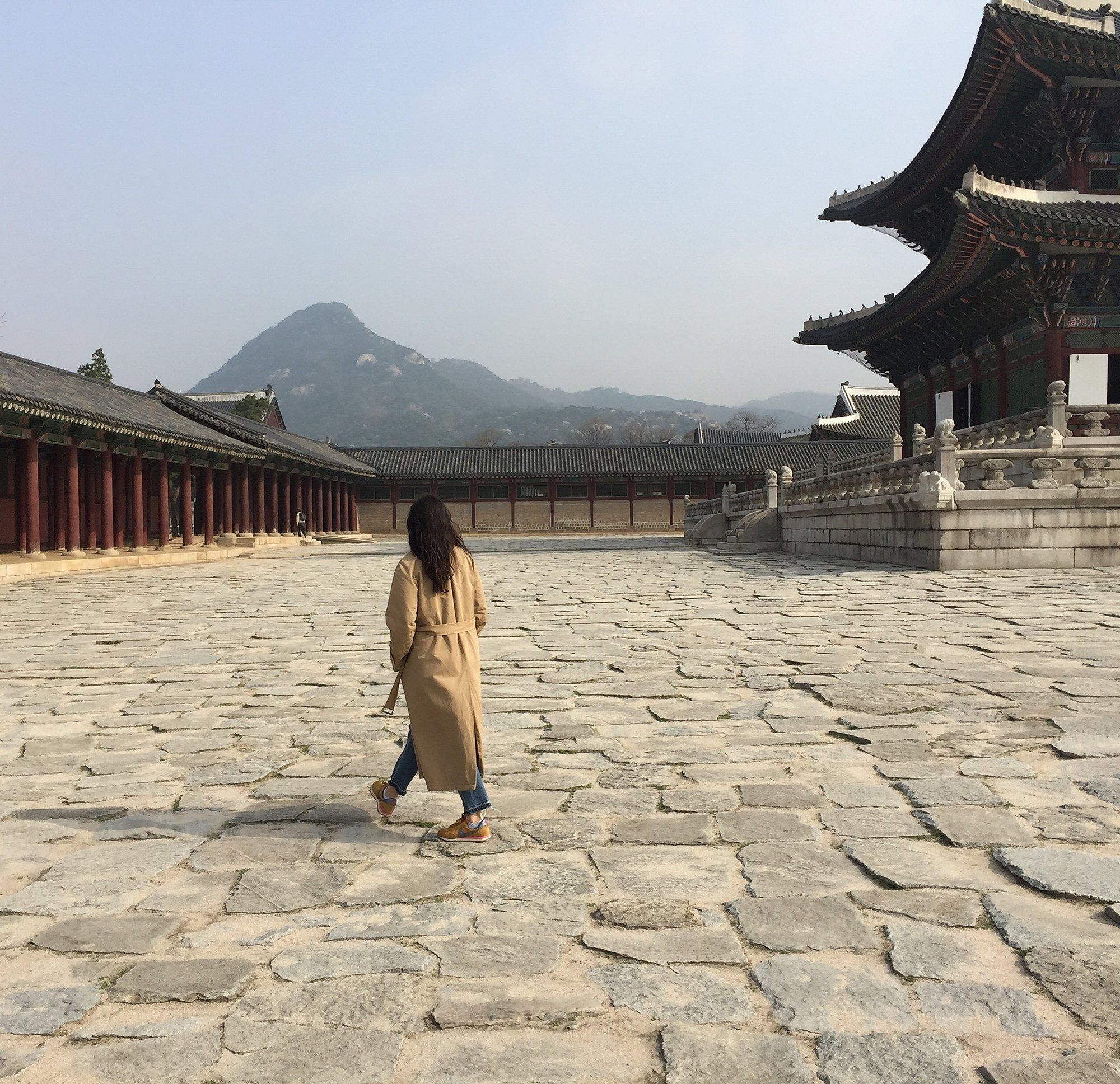 Pin on Korea Lifestyle